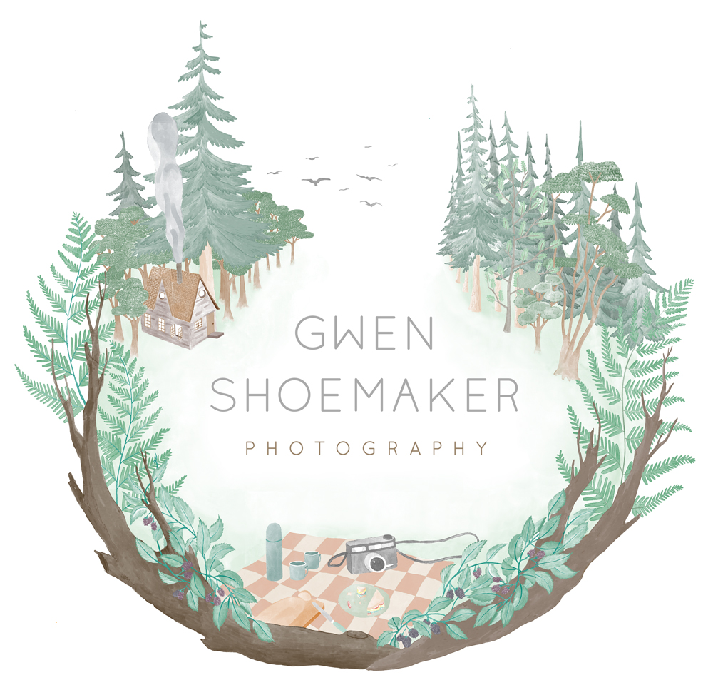 gwen shoemaker photography