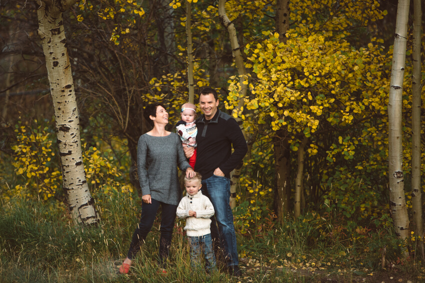 aspen_fall_family-session0002