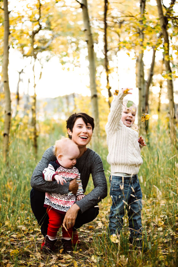 aspen_fall_family-session0005