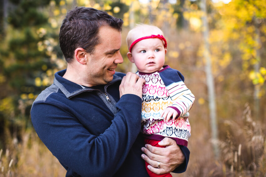 aspen_fall_family-session0010