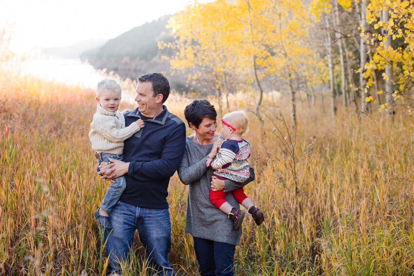 aspen_fall_family-session0013