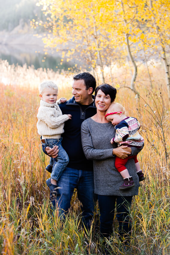 aspen_fall_family-session0014