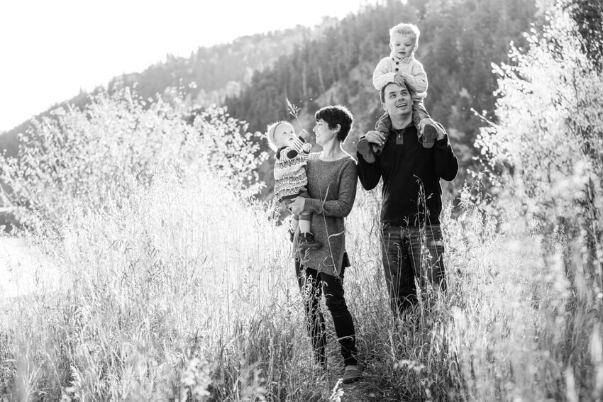 aspen_fall_family-session0015