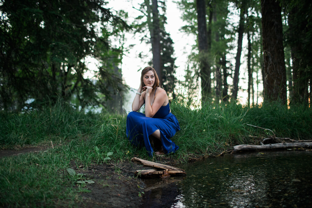 oregon_portrait_wallowa_lake0005