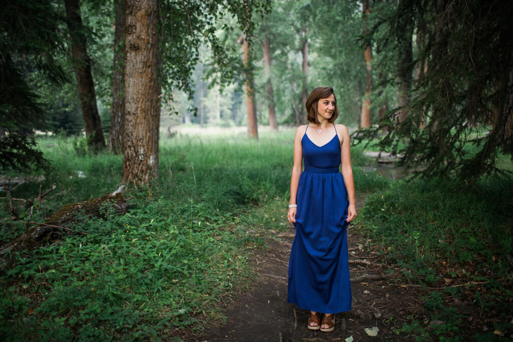 oregon_portrait_wallowa_lake0007