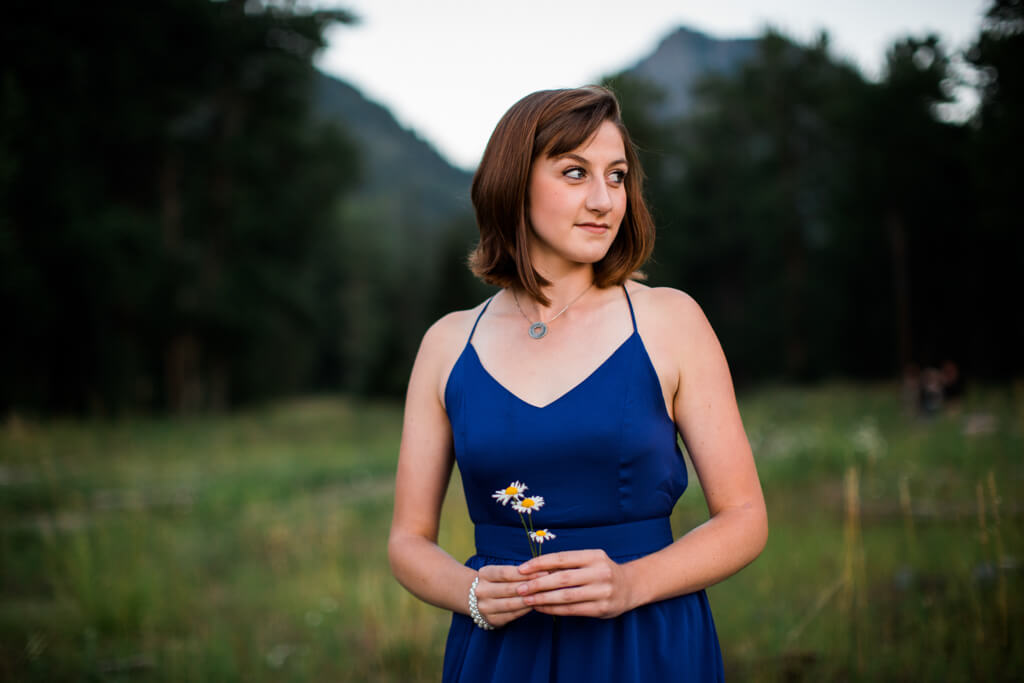 oregon_portrait_wallowa_lake0012