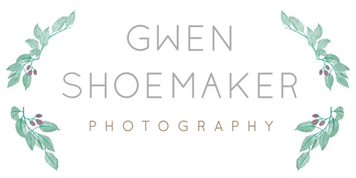 Bend Wedding Photographer Gwen Shoemaker